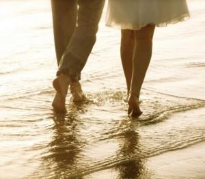 """""""Liebe ist weniger ein Gefühl als vielmehr eine Haltung!"""""""