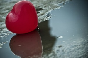 Für eine Trennung genügt einer, für eine Beziehung braucht es zwei!
